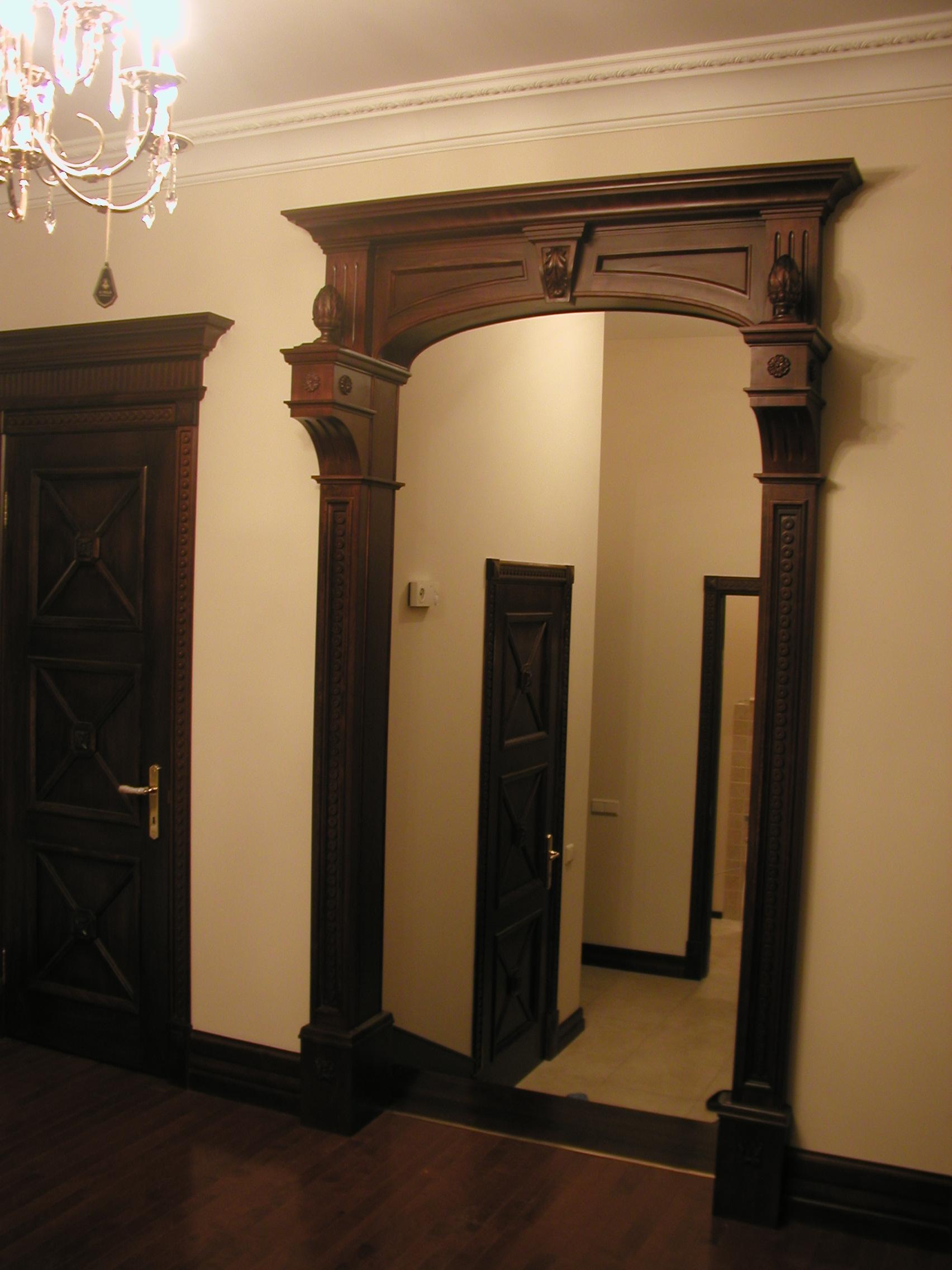 Окрашивание деревянного дома бруса картинка вертикально сверху